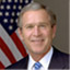 Image of President Bush