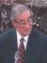 Judge Walter Nixon Impeachment