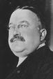 Photo of Senator Truman Newberry