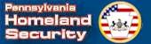 PennsylvaniaOfficeofHomelandSecurity
