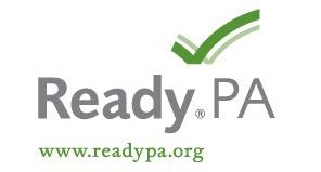 ReadyPA Website