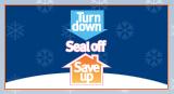Turn Seal Website