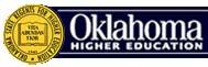 Oklahoma Higher Education