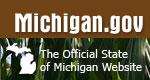 Michigan.gov
