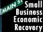 Meet Business Challenges