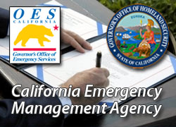 OES & OHS logo in photo format