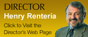 Director Henry Renteria