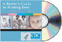 A Parent's Guide to Hearing Loss