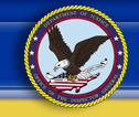 Seal of the Office of the Inspector General