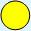 yellow status