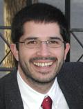 Mauro Nunez