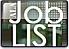 ALA JobList