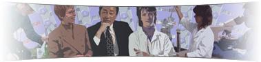 Genomics Competencies for the Public Health Workforce