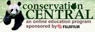 Conservation C