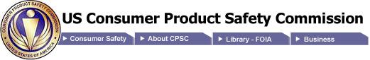 CPSC Banner