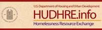 HUDHRE.info header image