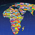 Mapping Human Genetic Variation