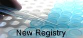 NIH Human Pluripotent Stem Cell Registry