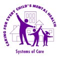 Caring for Every Child's Mental Health