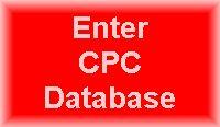 Enter CPC Database