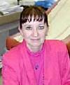 Laura James-Newton, R.N., Ph.D.