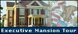 Executive Mansion Tour