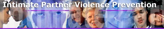 Child Maltreatment Prevention Banner