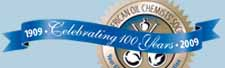 AOCS - The American Oil Chemists' Society - Celebrating 100 years - 1909-2009