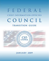 Current State of E-Government and Look Ahead to 2009