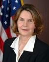 The Acting Chair of the Consumer Product Safety Commission, Nancy A. Nord