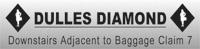 Dulles Diamond