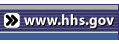 Visit www.hhs.gov