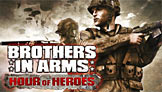 Brothers In Arms® Hour of Heroes