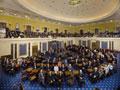 The Senate of the 110th Congress