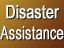 Disaster Assistance