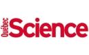 Quebec Science