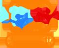 Logo CNIPA