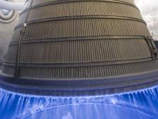 Common Extensible Cryogenic Engine