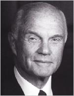 Senador John Glenn