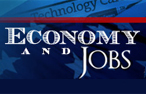 Link to Economy & Jobs Front Page