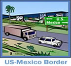 picture of Border