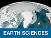 Earth Sciences graphic