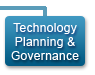 Technology Planning and Governance