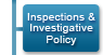 Inspections and Investigative Policy