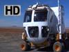 NASA' SPR in Arizona