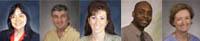 image of Program Directors