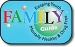 Family Guide Logo