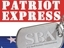 Patriot Express