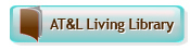 AT&L Living Library