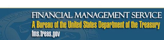 FMS Web site banner